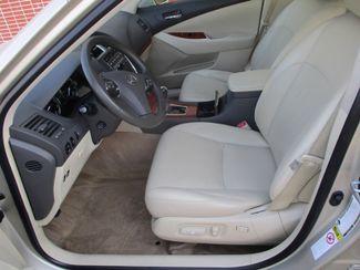 2011 Lexus ES 350 Farmington, Minnesota 2