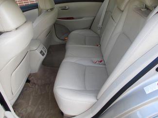 2011 Lexus ES 350 Farmington, Minnesota 3
