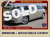2011 Lexus ES 350 FWD-NAVIGATION-HEATED/COOLED LEATHER! Mooresville , NC