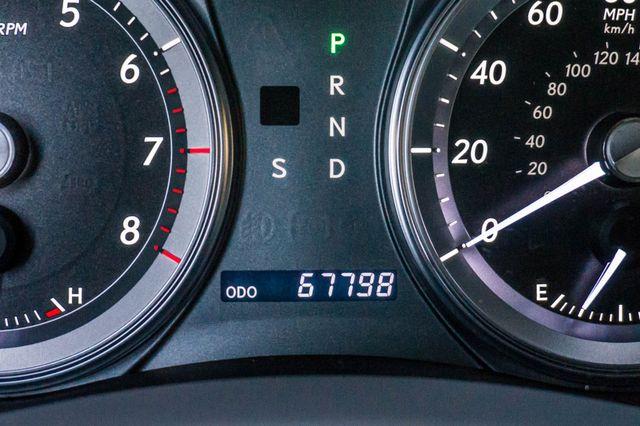 2011 Lexus ES 350 Reseda, CA 16