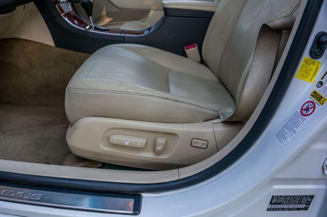 2011 Lexus ES 350 Reseda, CA 13