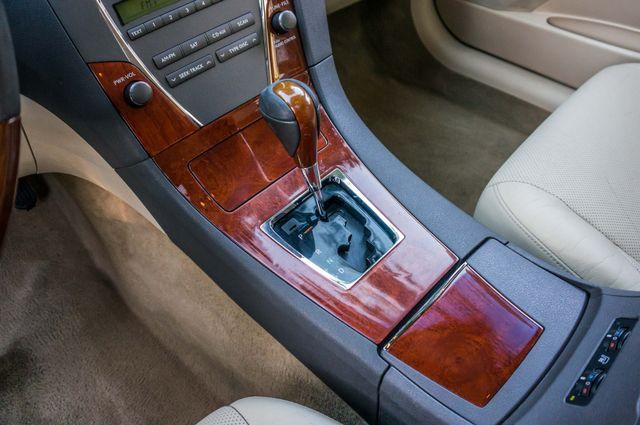 2011 Lexus ES 350 Reseda, CA 25