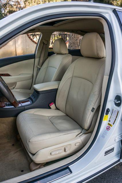 2011 Lexus ES 350 Reseda, CA 27