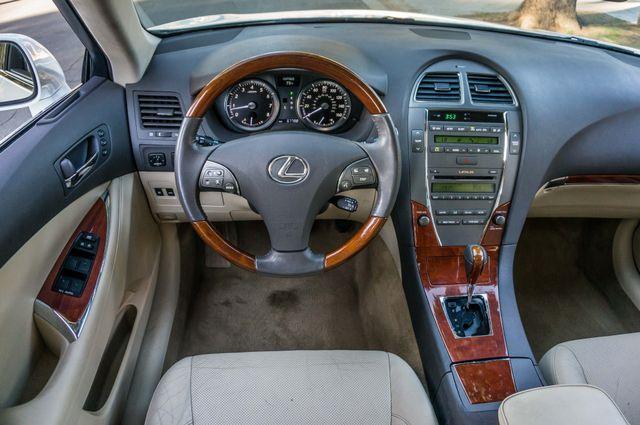 2011 Lexus ES 350 Reseda, CA 18