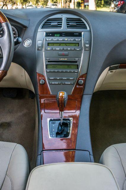 2011 Lexus ES 350 Reseda, CA 22
