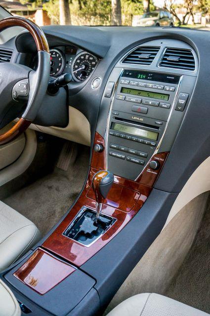 2011 Lexus ES 350 Reseda, CA 21