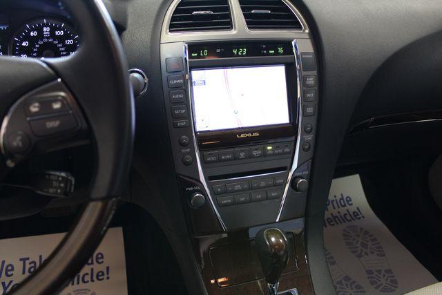 2011 Lexus ES 350 Roscoe, Illinois 16