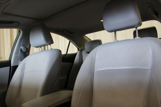 2011 Lexus ES 350 Roscoe, Illinois 20