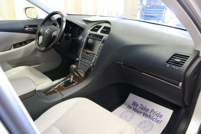 2011 Lexus ES 350 Roscoe, Illinois 18