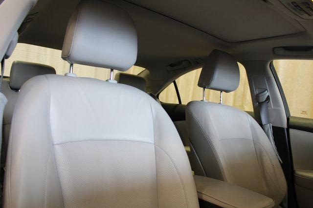2011 Lexus ES 350 Roscoe, Illinois 22