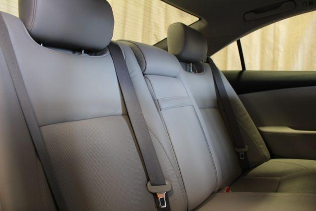 2011 Lexus ES 350 Roscoe, Illinois 24