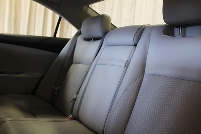 2011 Lexus ES 350 Roscoe, Illinois 26