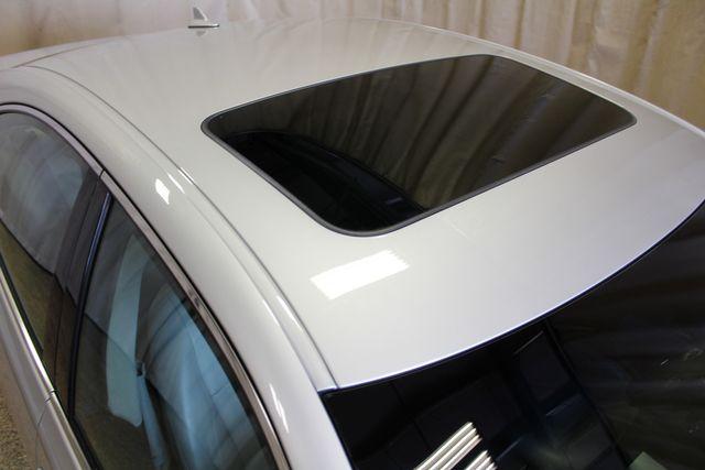 2011 Lexus ES 350 Roscoe, Illinois 14