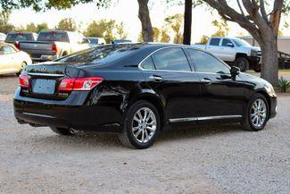 2011 Lexus ES 350 Sealy, Texas 11