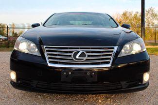 2011 Lexus ES 350 Sealy, Texas 13