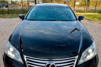 2011 Lexus ES 350 Sealy, Texas 14