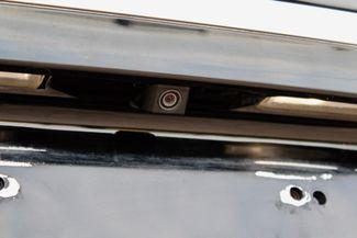 2011 Lexus ES 350 Sealy, Texas 16