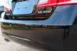2011 Lexus ES 350 Sealy, Texas 17