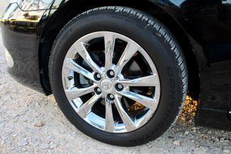 2011 Lexus ES 350 Sealy, Texas 18