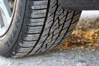 2011 Lexus ES 350 Sealy, Texas 19