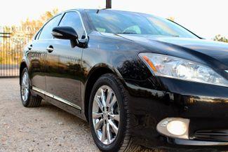 2011 Lexus ES 350 Sealy, Texas 2