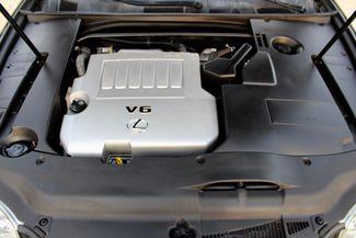 2011 Lexus ES 350 Sealy, Texas 23