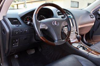 2011 Lexus ES 350 Sealy, Texas 24