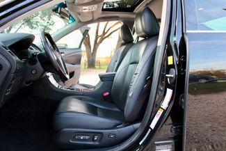 2011 Lexus ES 350 Sealy, Texas 25