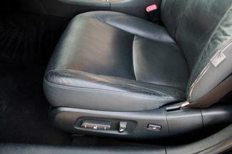 2011 Lexus ES 350 Sealy, Texas 26
