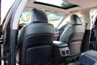 2011 Lexus ES 350 Sealy, Texas 29
