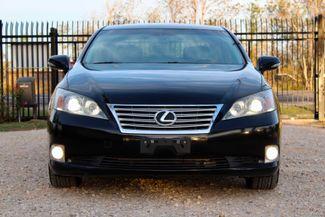 2011 Lexus ES 350 Sealy, Texas 3