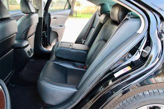 2011 Lexus ES 350 Sealy, Texas 30