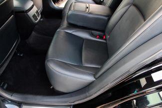 2011 Lexus ES 350 Sealy, Texas 31
