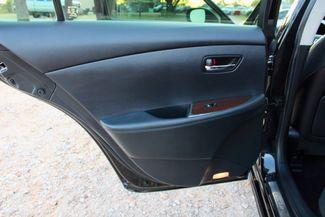 2011 Lexus ES 350 Sealy, Texas 32