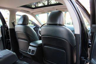 2011 Lexus ES 350 Sealy, Texas 33