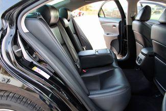 2011 Lexus ES 350 Sealy, Texas 34