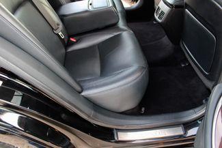 2011 Lexus ES 350 Sealy, Texas 35