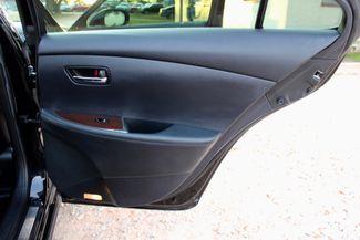 2011 Lexus ES 350 Sealy, Texas 36