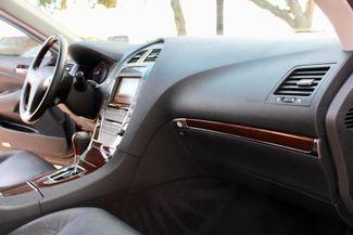2011 Lexus ES 350 Sealy, Texas 37