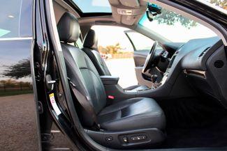 2011 Lexus ES 350 Sealy, Texas 38