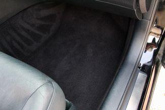 2011 Lexus ES 350 Sealy, Texas 40