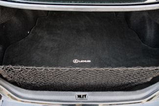 2011 Lexus ES 350 Sealy, Texas 42