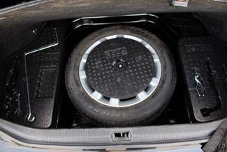 2011 Lexus ES 350 Sealy, Texas 43