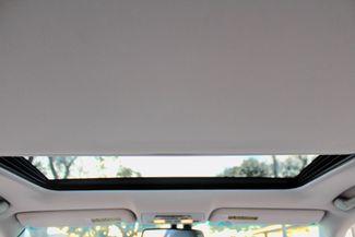 2011 Lexus ES 350 Sealy, Texas 44