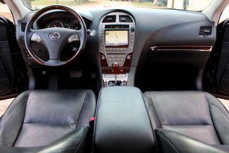 2011 Lexus ES 350 Sealy, Texas 45