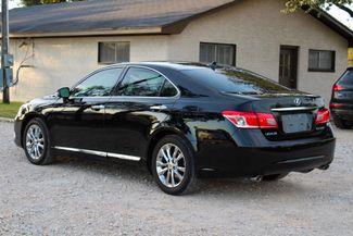 2011 Lexus ES 350 Sealy, Texas 7