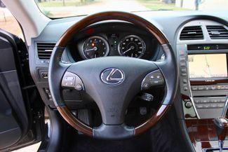 2011 Lexus ES 350 Sealy, Texas 46