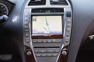 2011 Lexus ES 350 Sealy, Texas 47