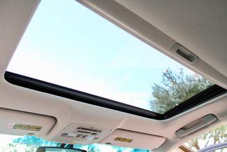 2011 Lexus ES 350 Sealy, Texas 62