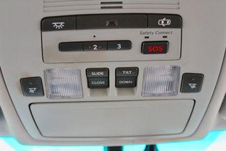 2011 Lexus ES 350 Sealy, Texas 63